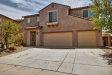Photo of 30293 W Mitchell Avenue, Buckeye, AZ 85396 (MLS # 5638834)