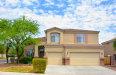Photo of 22038 W Hopi Street, Buckeye, AZ 85326 (MLS # 5638858)