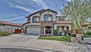 Photo of 12617 W Sells Drive, Litchfield Park, AZ 85340 (MLS # 5638870)