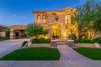Photo of 29459 N 122nd Drive, Peoria, AZ 85383 (MLS # 5638959)