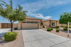 Photo for 18415 W Colter Court, Litchfield Park, AZ 85340 (MLS # 5638995)