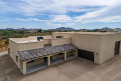 Photo of 311 E Desert Hills Drive, Desert Hills, AZ 85086 (MLS # 5639026)