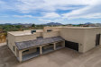 Photo of 311 E Desert Hills Drive, Desert Hills, AZ 85086 (MLS # 5639026)