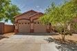Photo of 1702 N 105th Drive, Avondale, AZ 85392 (MLS # 5639042)