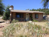 Photo of 532 W Frontier Street, Payson, AZ 85541 (MLS # 5639079)