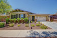 Photo of 3236 N Acacia Way, Buckeye, AZ 85396 (MLS # 5639152)