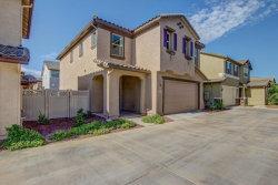Photo of 872 S Pheasant Drive, Gilbert, AZ 85296 (MLS # 5639174)