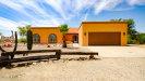 Photo of 55612 N Vulture Mine(gold Nugget) Road, Wickenburg, AZ 85390 (MLS # 5639206)