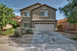 Photo of 41896 W Hillman Drive, Maricopa, AZ 85138 (MLS # 5639211)