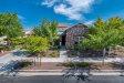 Photo of 20481 W Crescent Drive, Buckeye, AZ 85396 (MLS # 5639273)