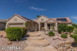 Photo of 18237 N Diamond Drive, Surprise, AZ 85374 (MLS # 5639323)