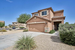 Photo of 36076 W Velazquez Drive, Maricopa, AZ 85138 (MLS # 5639370)