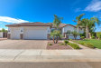 Photo of 1121 E Birchwood Place, Chandler, AZ 85249 (MLS # 5639420)