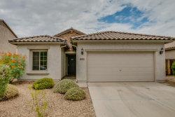 Photo of 18139 W Puget Avenue, Waddell, AZ 85355 (MLS # 5639480)