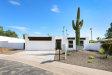 Photo of 635 E Piping Rock Road, Phoenix, AZ 85022 (MLS # 5639572)