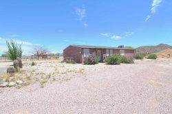 Photo of 31611 N Roy Rogers Trail, Queen Creek, AZ 85142 (MLS # 5639613)