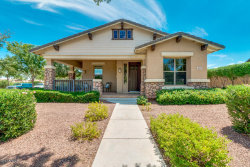 Photo of 4171 N Sentinel Drive, Buckeye, AZ 85396 (MLS # 5639626)