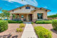 Photo of 4171 N Sentinel Drive, Buckeye, AZ 85396 (MLS # 5639626)
