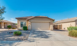 Photo of 42282 W Desert Fairways Drive, Maricopa, AZ 85138 (MLS # 5639651)