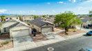 Photo of 12409 W Dreyfus Drive, El Mirage, AZ 85335 (MLS # 5639693)