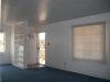 Photo of 9354 W Polk Street, Tolleson, AZ 85353 (MLS # 5639866)