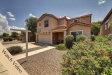 Photo of 21877 E Via Del Rancho --, Queen Creek, AZ 85142 (MLS # 5639868)