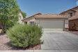 Photo of 11592 W Duran Avenue, Youngtown, AZ 85363 (MLS # 5639875)
