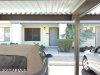 Photo of 7801 N 44th Drive, Unit 1104, Glendale, AZ 85301 (MLS # 5639945)