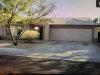 Photo of 11167 W Elm Lane, Avondale, AZ 85323 (MLS # 5639985)