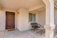 Photo of 25720 W St James Avenue, Buckeye, AZ 85326 (MLS # 5640040)