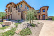 Photo of 10260 E White Feather Lane, Unit 2036, Scottsdale, AZ 85262 (MLS # 5640251)