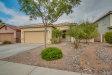 Photo of 1857 N Greenway Lane, Casa Grande, AZ 85122 (MLS # 5640310)