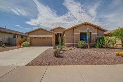 Photo of 18456 W Western Star Boulevard, Goodyear, AZ 85338 (MLS # 5640312)
