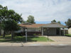 Photo of 465 W Ivanhoe Place, Chandler, AZ 85225 (MLS # 5640398)