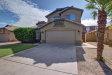 Photo of 2315 S Peppertree Drive, Gilbert, AZ 85295 (MLS # 5640402)
