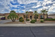 Photo of 19146 N Cathedral Point Court, Surprise, AZ 85387 (MLS # 5640424)