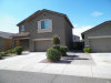 Photo of 4596 W White Canyon Road, Queen Creek, AZ 85142 (MLS # 5640505)