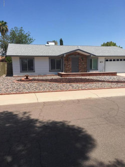 Photo of 4226 E Ponca Street, Phoenix, AZ 85044 (MLS # 5640523)