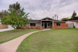 Photo of 6122 N 8th Avenue, Phoenix, AZ 85013 (MLS # 5640530)