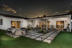 Photo of 8041 E Avalon Drive, Scottsdale, AZ 85251 (MLS # 5640635)
