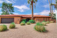 Photo of 6043 E Windsor Avenue, Scottsdale, AZ 85257 (MLS # 5640642)