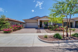 Photo of 20615 W Nelson Place, Buckeye, AZ 85396 (MLS # 5640673)