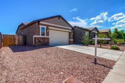Photo of 18637 W Beryl Avenue, Waddell, AZ 85355 (MLS # 5640806)