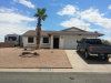 Photo of 15455 S Williams Place, Arizona City, AZ 85123 (MLS # 5640835)