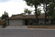 Photo of 13621 N 51st Way, Scottsdale, AZ 85254 (MLS # 5640837)