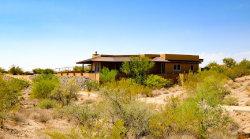 Photo of 21613 W Mandala Lane, Congress, AZ 85332 (MLS # 5640954)
