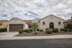 Photo of 26662 W Tonopah Drive, Buckeye, AZ 85396 (MLS # 5640958)