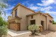 Photo of 3101 N Desert Horizons Lane, Casa Grande, AZ 85122 (MLS # 5640969)