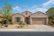 Photo of 5812 E Jake Haven, Cave Creek, AZ 85331 (MLS # 5640985)