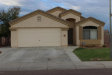 Photo of 10608 W Sonora Street, Tolleson, AZ 85353 (MLS # 5641001)